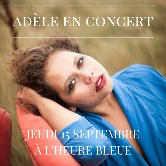 concert-paris